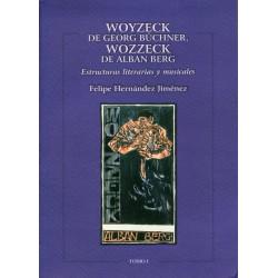Woyzeck de Georg Büchner,...