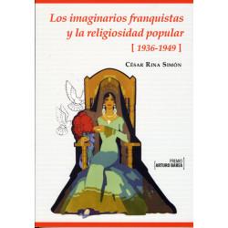 Los imaginarios franquistas...