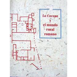 La Cocosa y el mundo rural...