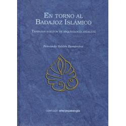 En torno al Badajoz Islámico