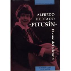 "Alfredo Hurtado ""Pitusín"""
