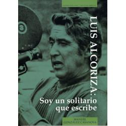 Luis Alcoriza: