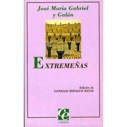 Extremeñas