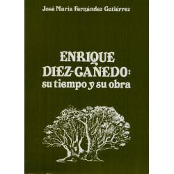 Enrique Díez-Canedo: