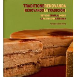 Traditione renovanda...