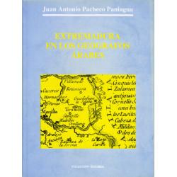 Extremadura en los...