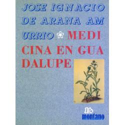 Medicina en Guadalupe