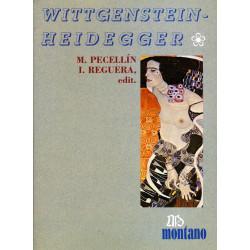 Wittgenstein-Heidegger